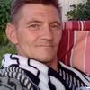 Dmitriy, 43, Dzerzhinsk