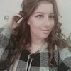Ангелина, 19, г.Кобрин