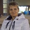 Светлана, 46, г.Брянск
