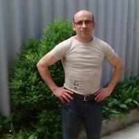 МАКСИМ, 37 лет, Козерог, Бишкек