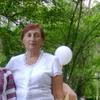 Марія, 68, г.Ровно