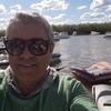 Jesús, 50, г.Buenos Aires