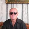 ВИКТОР, 57, г.Жлобин