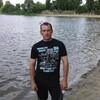 Виталий, 39, Суми