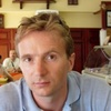 Алексей, 46, г.Крумбах