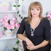 Елена, 40 лет, Скорпион, Зимовники