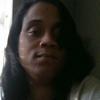 Melissa, 35, Little Rock