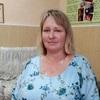 lyudmila, 55, Anapa