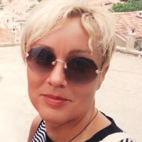 Тетьяна, 41 год, Телец, Массандра