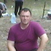 рукос 43 года (Дева) Звенигородка