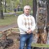 АЛЕКСАНДР, 59, г.Орск