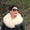 лариса, 48, г.Петрозаводск