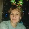 Виктория, 46, г.Вельск