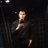 Maksim Kovalskiy, 26, Rokytne