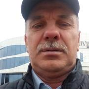 иван 60 лет (Рак) Сосновый Бор
