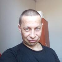 Александр, 39 лет, Козерог, Воронеж