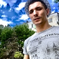 Сергей, 32 года, Рыбы, Орехово-Зуево