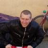 россио, 33, г.Варшава