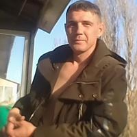 Паша, 37 лет, Весы, Арсеньев
