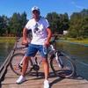 Vadim, 81, г.Иркутск