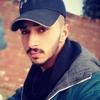 Ch Zohaib, 22, г.Карачи