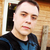 Aleksandr, 25, Udomlya