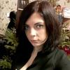 Ружейникова, 34, г.Златоуст