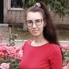 Тася, 24, г.Керчь