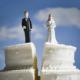 Чи є життя після розлучення?