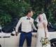Счастливо поженились в 2012 за 100 000 руб....