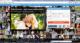 Как зарегистрироваться на сайте знакомств?