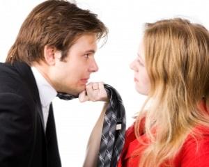 Перфекционизм в отношениях: как с ним бороться