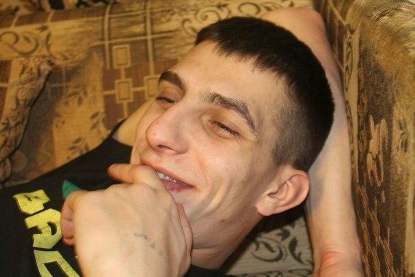 Андрей Санкт-Петербург, 27 лет, Стрелец