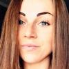 Марина, 27, г.Могилёв