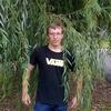 Саша, 30, г.Брянск