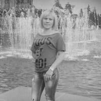 Марина, 37 лет, Скорпион, Москва