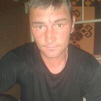 ИГОРЬ, 40 лет, Скорпион, Зея