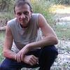 EDUARD, 46, г.Ставрополь