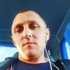 Дима, 30, г.Логойск