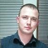 Дмитрий, 33, г.Брест