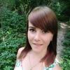 Анна, 20, г.Городок