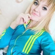 Танюша 25 Челябинск