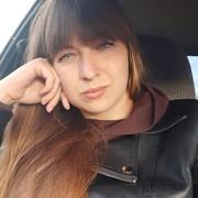 Ирина 30 Рассказово