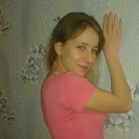 Александр Ирина Климо, 26 лет, Стрелец, Волгоград