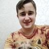 Игорь, 28, г.Волгоград