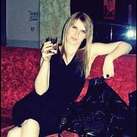 Татьяна, 41 год, Овен, Йошкар-Ола
