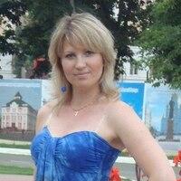 ...Alisa..., 44 года, Близнецы, Санкт-Петербург