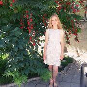 Елена 25 Каракол
