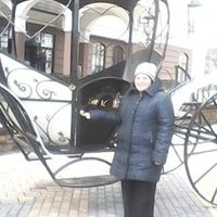 ольга, 38 лет, Весы, Белгород