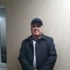 Evgenii, 62, г.Набережные Челны